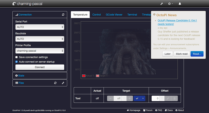 Concept-BlackPearl-theme