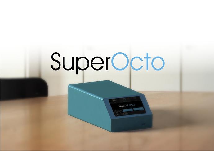 solo_SuperOcto
