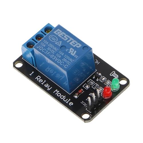 1-pi-ces-1-canal-3-V-Module-relais-3-3-V-faible-niveau-de-prise