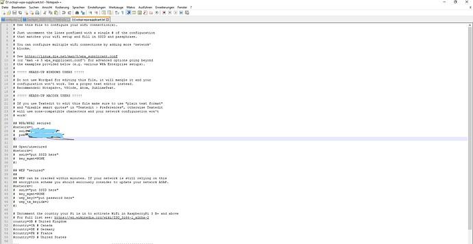 D__octopi-wpa-supplicant.txt - Notepad++ 15. Jan. 2021 23_09_35_LI (2)