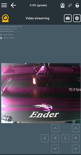 Screenshot_20201008-135355_Printoid Premium copy