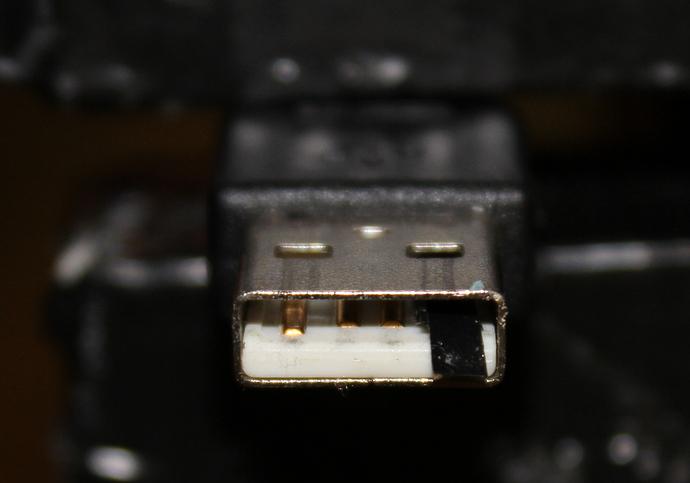 plug_tape
