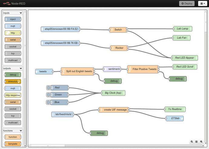 node-red-screenshot