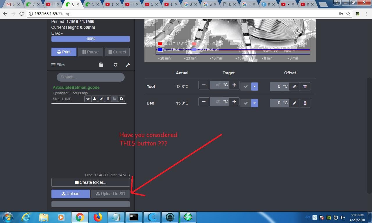 Copy from disk to printer's SD card? Or send to SD via API? - Get
