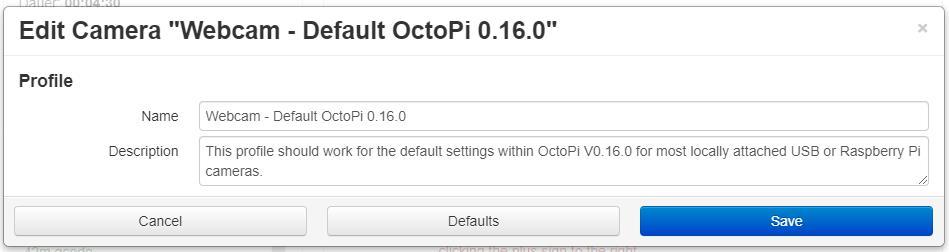 Octolapse_camera_settings