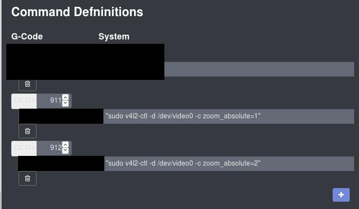 Zoom button for usbwebcam - General - OctoPrint Community Forum
