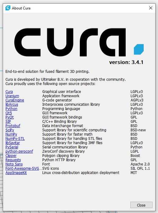 cura_details
