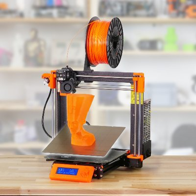 Slic3r PE alpha5 prusa adds support for the OctoPrint Cancelobject