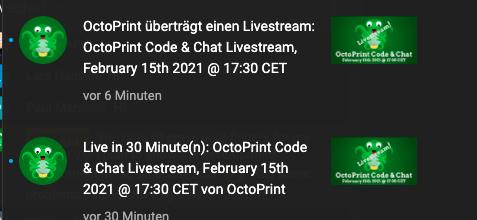 Bildschirmfoto 2021-02-15 um 17.30.39