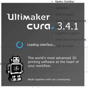 ultimaker_cura_3.4.1