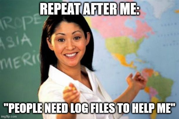 repeat_after_me_log_files
