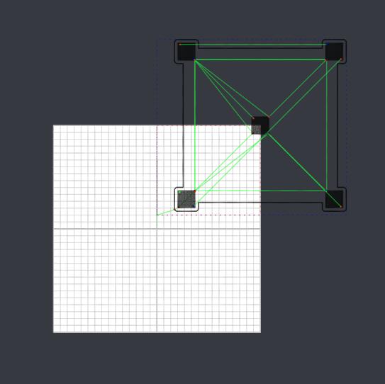 Simplify 3D and Octoprint - Get Help - OctoPrint Community Forum