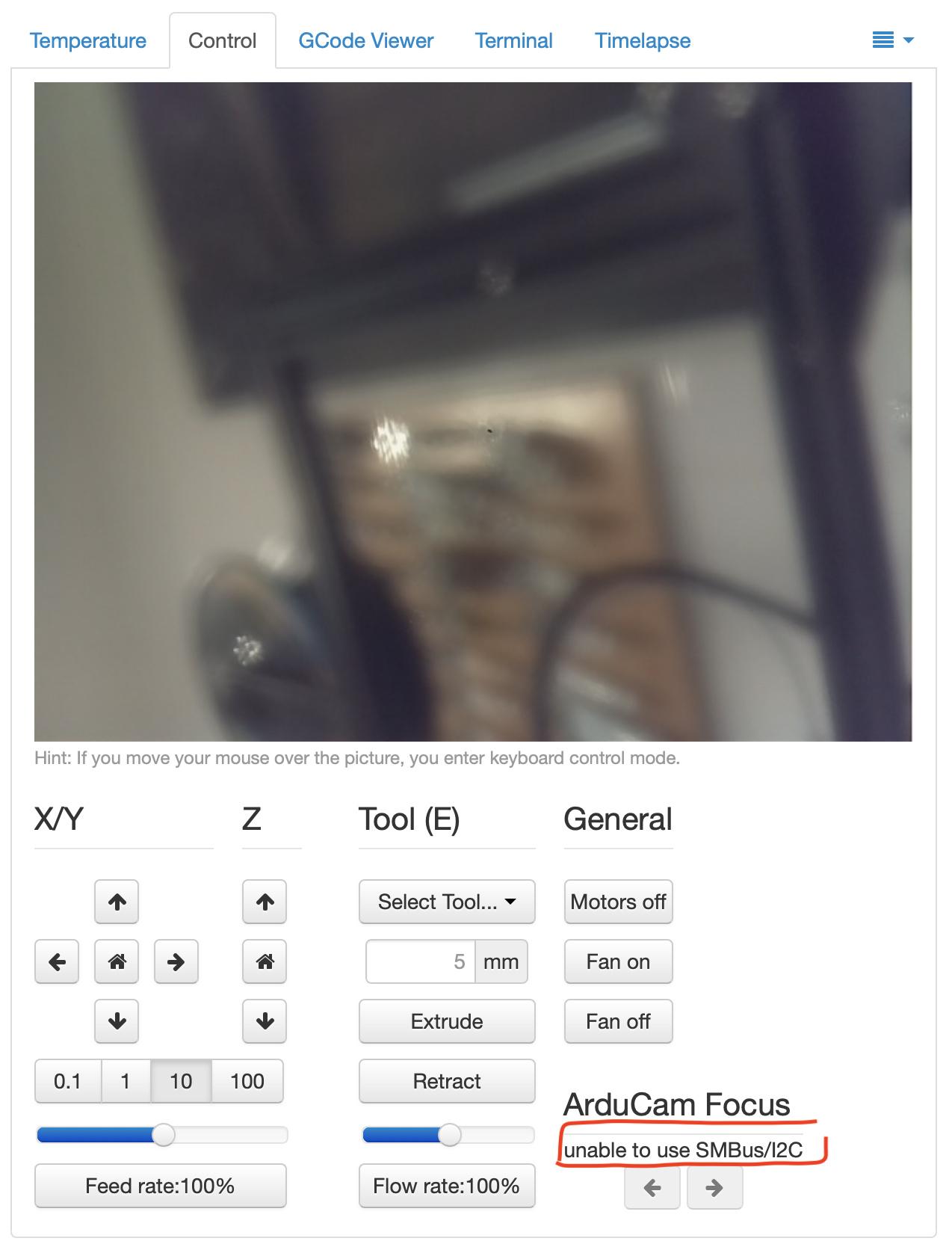 Screen Shot 2020-07-05 at 4.06.35 pm